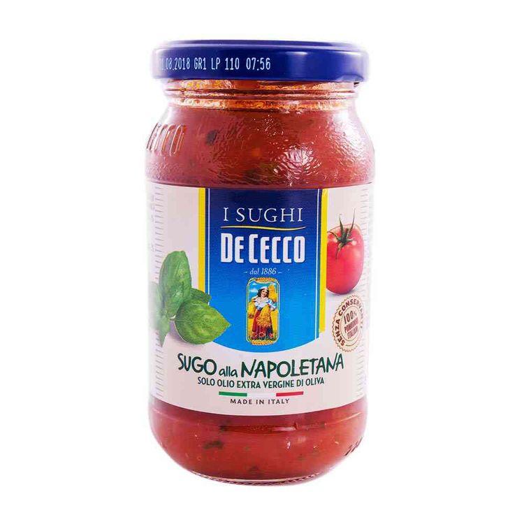 Salsa-De-Cecco-Napoletana-X200g-Salsa-Napoletana-De-Cecco-200-Gr-1-22100
