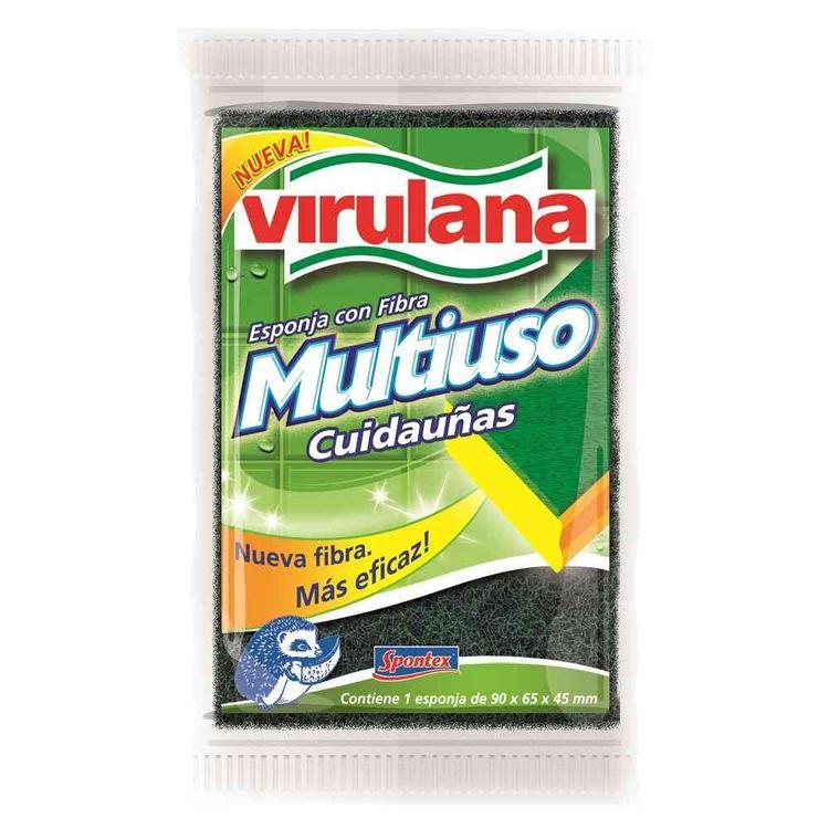 Fibra-Esponja-Virulana-X-1-Un-Fibra-Esponja-Virulana-Multiuso-1u-1-22252