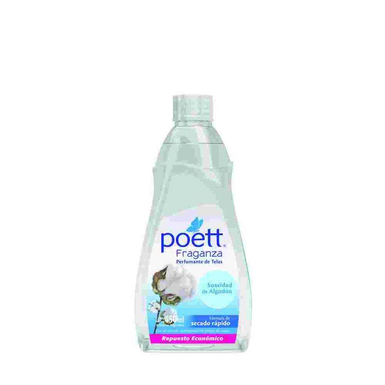 Perfumante-Para-Ropa-Poett-Perfumante-Para-Ropa-Poett-Sueños-De-Algodon-450-Ml-1-22429