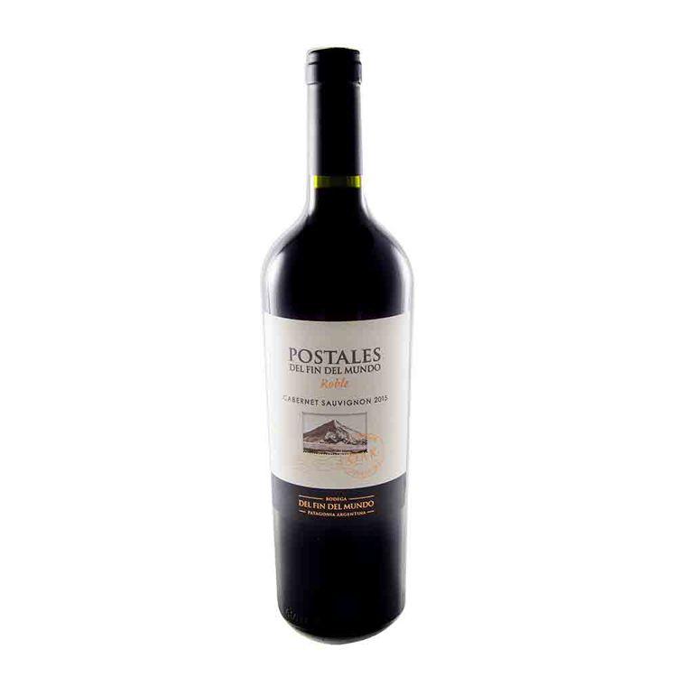 Vino-Postales-Cabernet-Roble-Vino-Tinto-Postales-Cabernet-Roble-750-Cc-1-22466