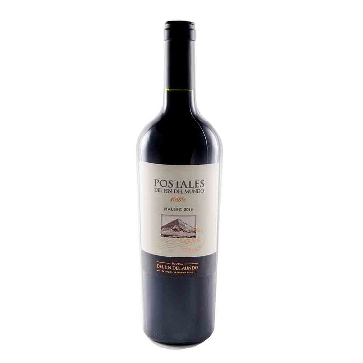 Vino-Postales-Malbec-Roble-Vino-Tinto-Postales-Del-Fin-De-Mundo-Malbec-Roble-750-Cc-1-22474