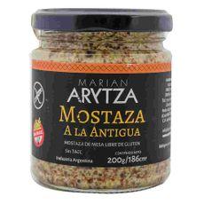 Mostaza-A-La-Antigua-X-200-Grs-Aderezo-Mostaza-A-La-Antigua-200-Gr-1-22540