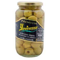 Aceitunas-Yovinessa-Descarozadas-Aceitunas-Yovinessa-Premium-Descarozadas-660-Gr-1-22625