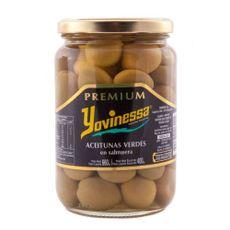 Aceitunas-Yovinessa-Verdes-X-400-Gr-Aceitunas-Yovinessa-Premium-Verdes-400-Gr-1-22639