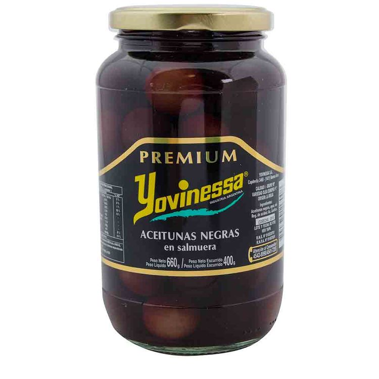Aceitunas-Yovinessa-Negras-X-400-Gr-Aceitunas-Yovinessa-Premium-Negras-400-Gr-1-22677