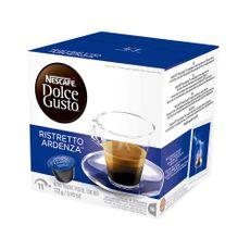 Cafe-Nescafe-Dolce-Gusto-Nesc-Dlc-Ristardenzax112g-Cafe-Nescafe-Dolce-Gusto-Tistardenzax-112-Gr-1-22872