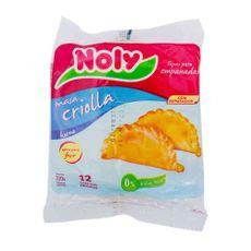 Tapas-P-empanadas-Doña-Noly-Criollas-X-330-G-Tapas-Para-Empanadas-Doña-Noly-Criollas-330-Gr-1-22879