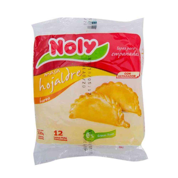 Tapa-Empanada-Doña-Noly-Hojaldre-X-330-G-Tapa-Empanada-Doña-Noly-Hojaldre-330-Gr-1-22884