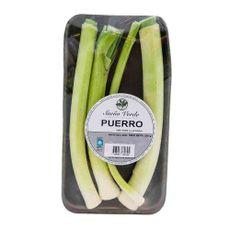 Puerro-Sueño-Verde-Puerro-Sueño-Verde-Bja-250-Gr-1-22974