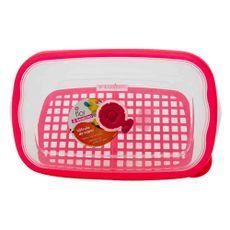 Hermetico-San-Remo-Plastico-Snack-Box-Grande-Rectangular-Rosa-23cc-Snack-Box-San-Remo-1-22988