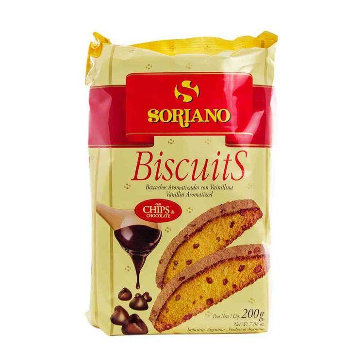 Galletitas-Biscuits-Soriano-X-200-Gr-Galletitas-Biscuits-Soriano-200-Gr-1-23059