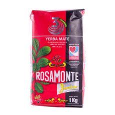 Yerba-Rosamonte-Junior-Trilamina-X1-Kg-Yerba-Rosamonte-Junior-Trilamina-1-Kg-1-23084