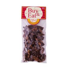 Hongos-Secos-Buy---Eat-Hongos-Secos-Buy---Eat---Bja-50-Gr-1-23135