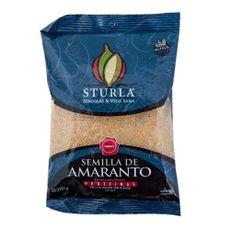 Semilla-Amaranto-Entera-Amaranto-Semilla-Entera-Nutraceutica-Sturla-bsa-gr-250-1-23179