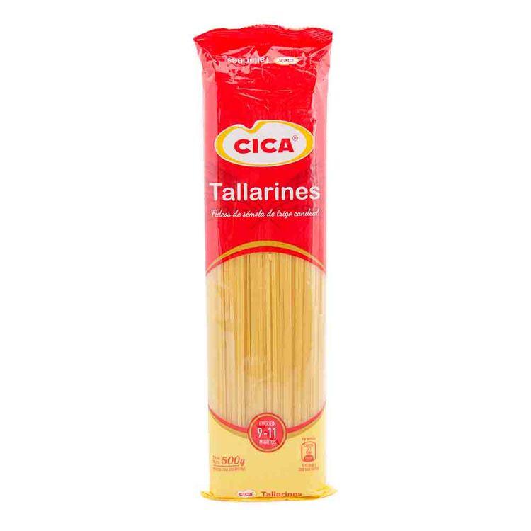 Fideos-Cica-Tallarines-X-500-Grs-1-23197