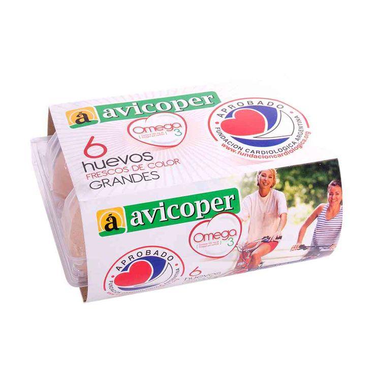 Huevo-Color-Avicoper-Omega-3-1-2doc-Huevos-De-Color-Avicoper-6-U-1-23201