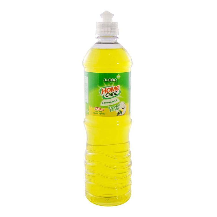 Detergente-Lavavajilla-Cremoso-Limon-Jumbo-Home-Care-Detergente-Lavavajillas-Cremoso-Jumbo-Home-Care-750-Ml-1-23571