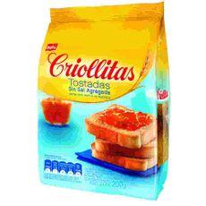 Tostadas-Dulces-Criollitas-Tostadas-Sin-Sal-Criollitas-200-Gr-1-23674