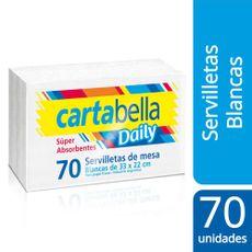 Servilleta-Cartabella-Blanca-33x22-Servilleta-Cartabella-Blanca-33x22-bsa-un-70-1-23735