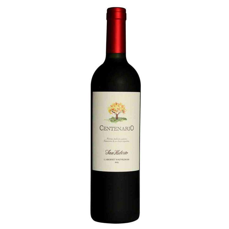 Vino-San-Huberto-Centenario-Cabernet-Sauvignon-Vino-San-Huberto-Centenario-Cabernet-Sauvignon-bot-cc-750-1-23750