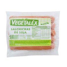 Salchichas-De-Soja-Vegetalex-X-170gr-Salchichas-De-Soja-Vegetalex-170-Gr-1-23759
