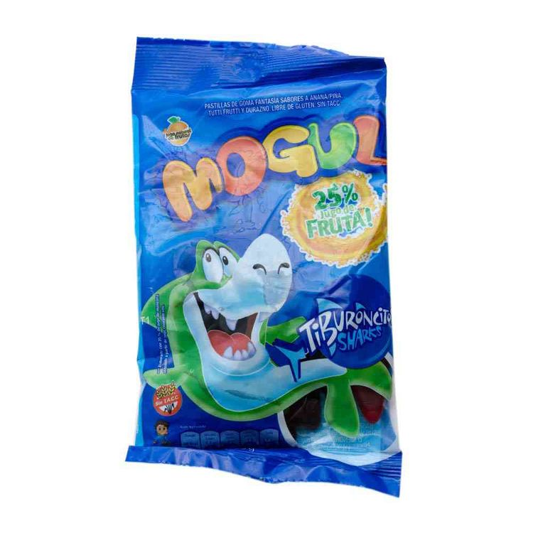 Gomitas-Mogul-Check-Out-Gomitas-Mogul-Check-Out-80-Gr-1-23761