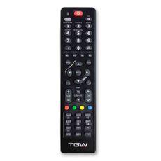 Control-Remoto-Tagwood-Hrcu03-Control-Remoto-Hruo3-Tagwood-1-23791