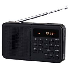 Radio-Portatil-Nex-Usb-tf-rpd-1500-Digital-Fm-am-Bateria-Recargable-Radio-Portatil-Nex-Tf-rpd-1500-1-23820