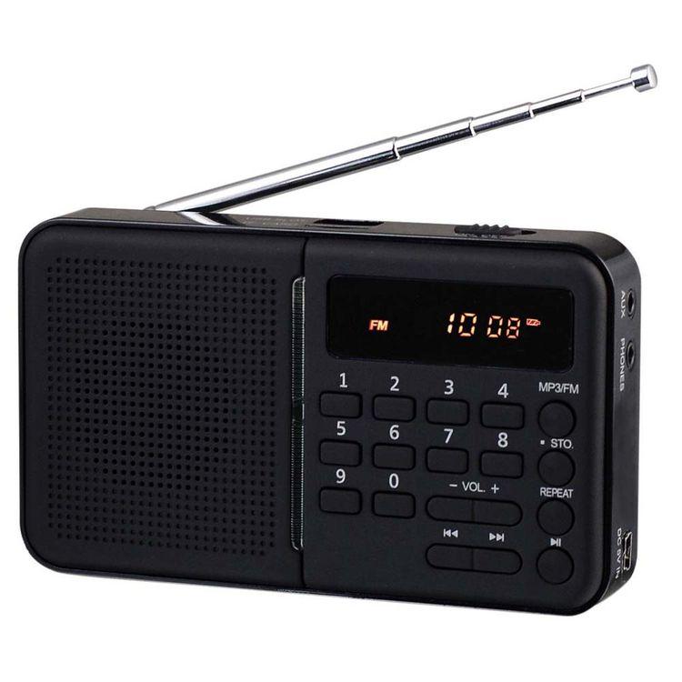 Radio-Portatil-Nex-Usb-tf-rpd-1500-Digital-Fm-am-Bateria-Recargable-Radio-Portatil-Nex-Tf-rpd-1500-1-23820