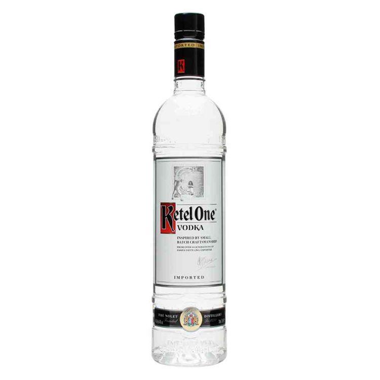 Vodka-Ketel-One-Vodka-Ketel-One-bot-cc-750-1-23821