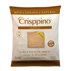 Galletitas-Cracker-Crisppino-Clasica-Bolsa-X-90gr-Galletitas-Cracker-Crisppino-Clasicas-90-Gr-1-23835