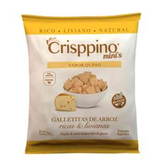 Galletitas-Snack-Crisppino-Mini-Queso-Bolsa-X-50g-Galletitas-Snack-Crisppino-Mini-Queso-50-Gr-1-23847