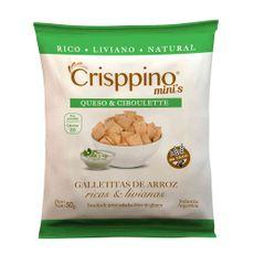Galletitas-Snack-Crisppino-Mini-Crema-Y-Ciboulette-Bolsa-X-50g-Galletitas-Snack-Crisppino-Mini-Crema-Y-Ciboulette-50-Gr-1-23851