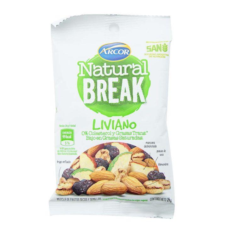 Mix-Frutos-Secos-Natural-Break-Mix-Frutos-Secos-Natural-Break-Liviano-24-Gr-1-23866