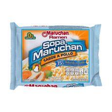 Ramen-Maruchan-Pollo-Bajo-Sodio-Sopa-De-Pollo-Maruchan-Ramen-Bajo-Sodio-85-Gr-1-23912
