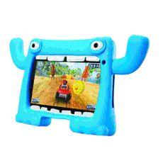 Tablet-Level-Up-Proton-Mymo-7--Blue-Tablet-Level-Up-Proton-Mymo-7--Azul-1-23942