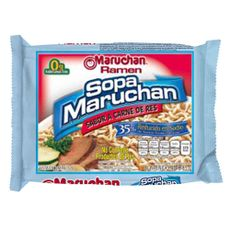 Ramen-Maruchan-Carne-Bajo-Sodio-Sopa-De-Carne-Maruchan-Ramen-Bajo-Sodio-Sobre-85-Gr-1-23949