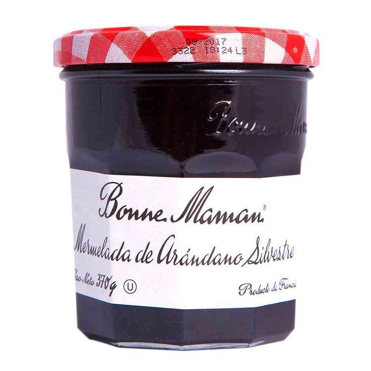Mermelada-Bonne-Mamam-Mermelada-Bonne-Mamman-Arandano-Silvestre-370-Gr-1-23979
