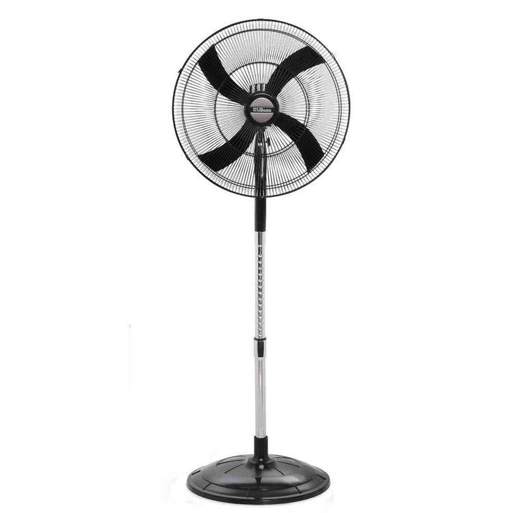 Ventilador-D-pie-Liliana-Vphp2416-24--Ventilador-De-Pie-Liliana-Vphp2416-24--1-24008