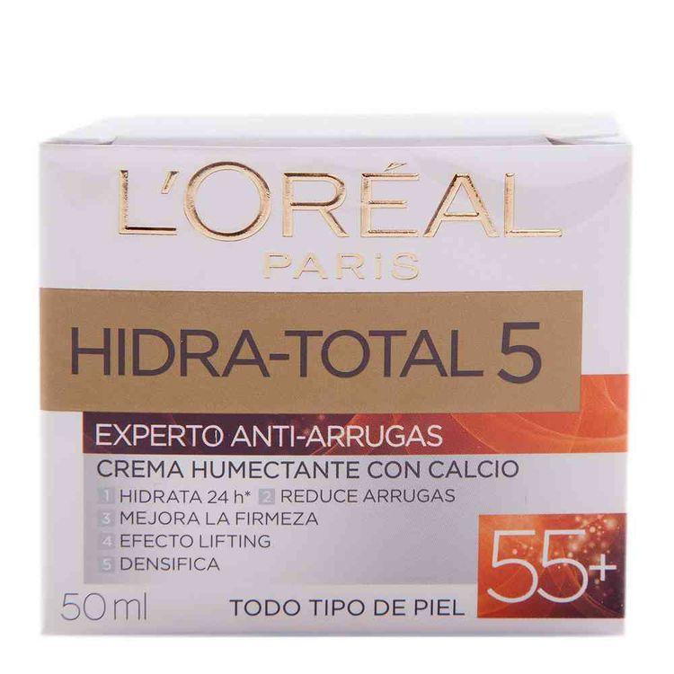 Crema-Anti-Arrugas-Hidra-total-5--55-Calcio-Crema-Antiarrugas-Hidra-Total-Calcio-1-24075