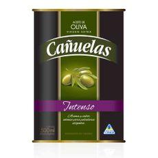 Aceite-Oliva-Lata-Cañuelas-Intenso-X500ml-Aceite-De-Oliva-CaÑuelas-Extra-Virgen-Intenso-500-Ml-1-24108