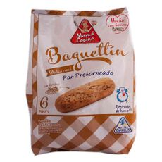 Pan-Pre-Horneado-Baguetin-Multicereal--Mama-Cocina-X-420-Grs-Pan-Pre-Horneado-Baguetin-Multicereal-Mama-Cocina-420-Gr-1-24157