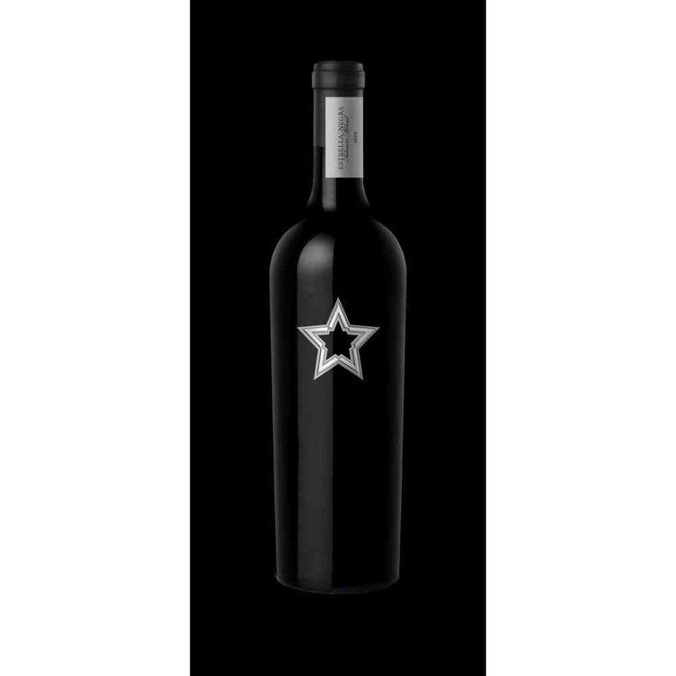 Vino-Estrella-Negra-Seleccion-Blend-Estrella-Negra-Seleccion-Blend-bot-cc-750-1-24236