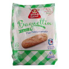 Pan-Pre-Horneado-Baguetin-Salvado-Mama-Cocina-X-420grs-Pan-Pre-Horneado-Baguetin-Salvado-Mama-Cocina-420-Gr-1-24252
