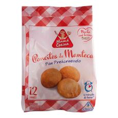 Pan-Pre-Horneado-Pancito-De-Manteca-Mama-Cocina-X-384grs-Pan-Pre-Horneado-Pancito-De-Manteca-Mama-Cocina-380-Gr-1-24254