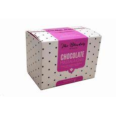 Te-En-Saquitos-Chocolate-Chai-The-Blenders-Te-Saquitos-Chocolate-Chai-The-Blenders-30-Gr-1-24371