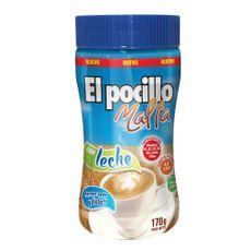 Malta-El-Pocillo-C-leche-X-170-Grs-Malta-El-Pocillo-Con-Leche-170-Gr-1-24408