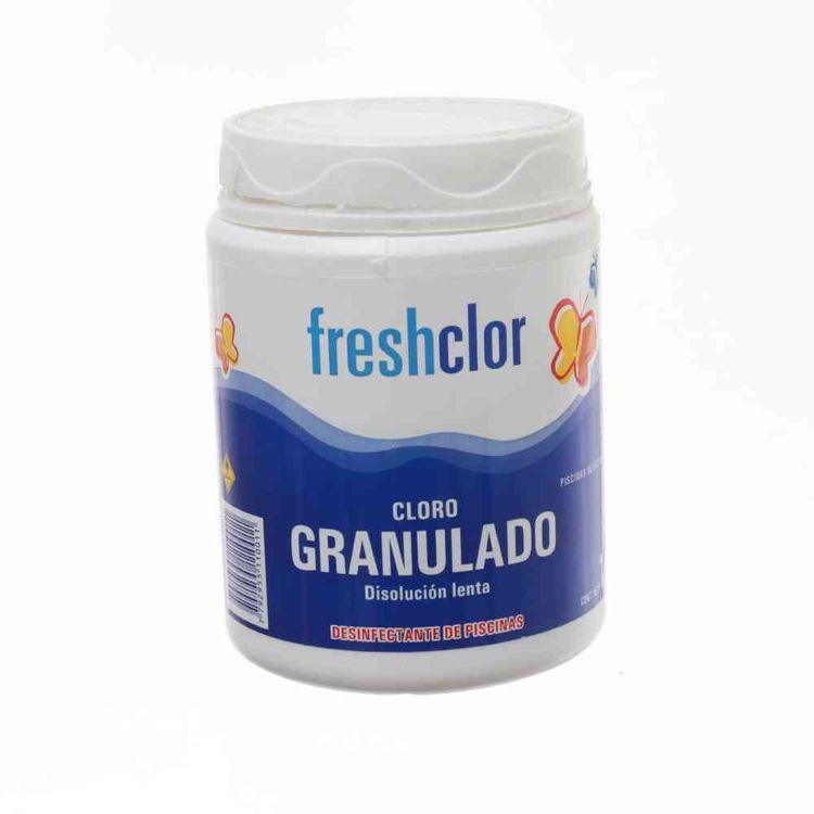 Cloro-Fresh-Clor-X-1-Kg-Cloro-Fresh-Clor-Granulado-F1001-Pvc-1-Kg-1-24422