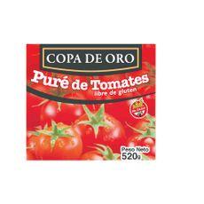 Pure-De-Tomate-Copa-De-Oro-X520g-Pure-De-Tomate-Copa-De-Oro-520-Gr-1-24457