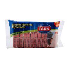 Broches-Task-Plastico-Reforzado-Broches-Task-Plastico-Reforzado---S-e-12-Un-1-24471
